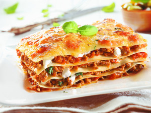 lasagna_italy1