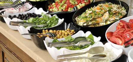 catering salad-buffet 1`